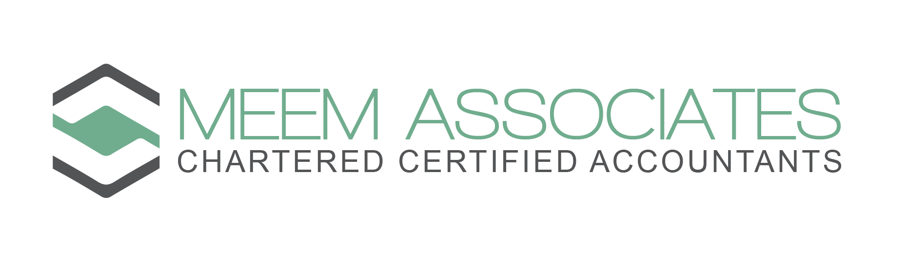 Meem Associates