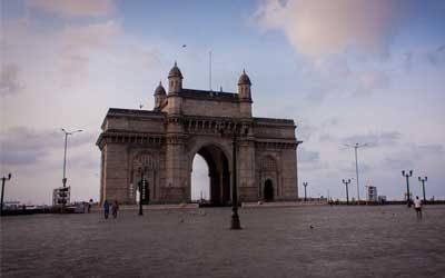 India – Mumbai , Delhi – India@meemassociates.com