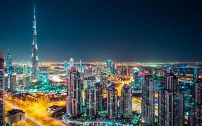 UAE – Dubai , Dubai DIFC, Sharjah , Abu Dhabhi  – Dubai@meemassociates.com